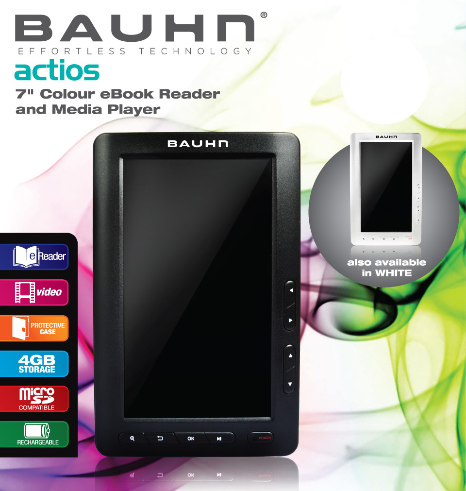 bauhn ebook manual open source user manual u2022 rh dramatic varieties com Bauhn Speaker Party Bauhn CD Boombox